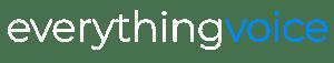 EV-logo copy